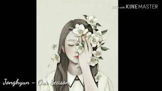 Morning Kpop Playlist / Moodbooster kpop playlist / easy listening kpop playlist / relaxing kpop