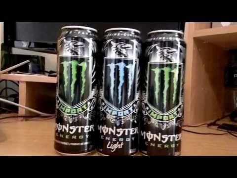 monster-energy-import-review