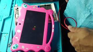 ainol-tablet-hard-reset suggestion