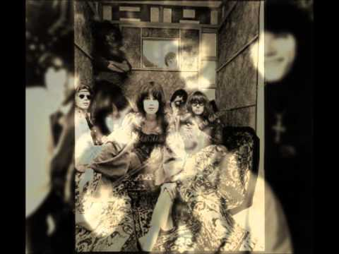 Jefferson Airplane - Lather ( because, we all have to grown up ) HQ mp3