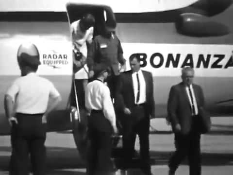 doc - The Airport in the Jet Age 1962 Encyclopaedia Britannica Films