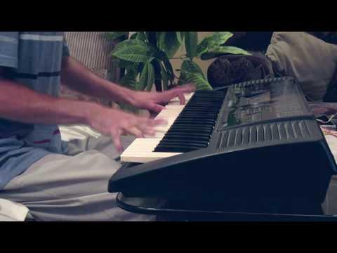 Mile Ho Tum Humko - FULL SONG Epic Piano Instrumental Cover | Piano Notes | Chords | Midi