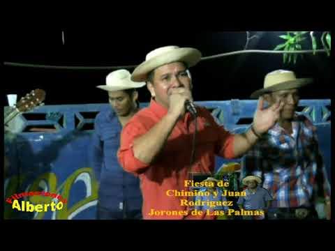 Gallino Chitre Juan Rosales Albis Zambrano Y Atanacio Ojo