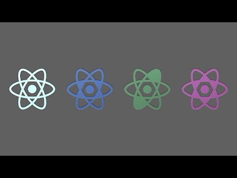 Styled Components For Your React Apps