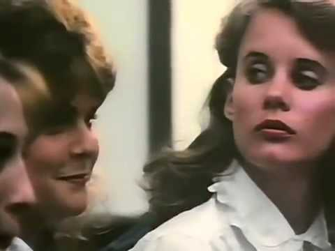 Footloose   Kenny Loggins  Original Music Video  HD   HQ 1984