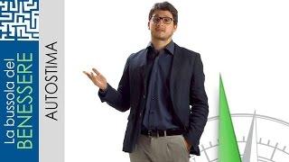 Autostima: come aumentarla - Bussola#11