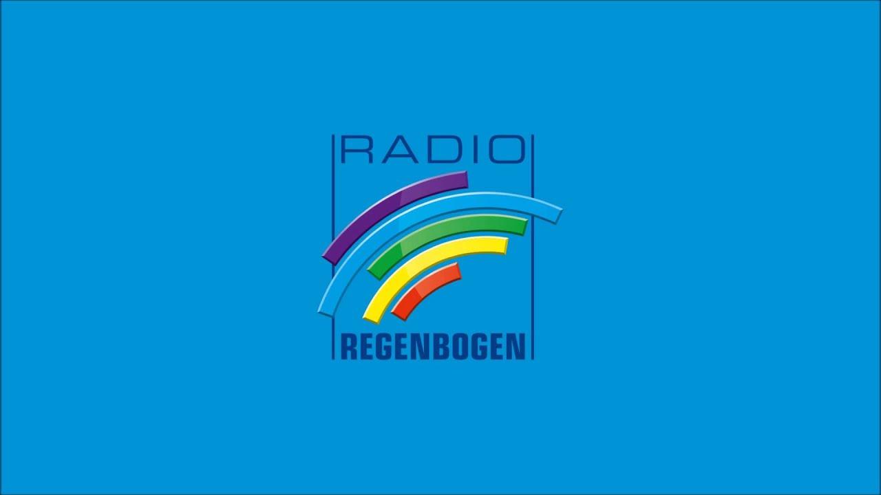 Regenbogen Radio Playlist