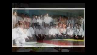 Мариупольский клуб Айкидо