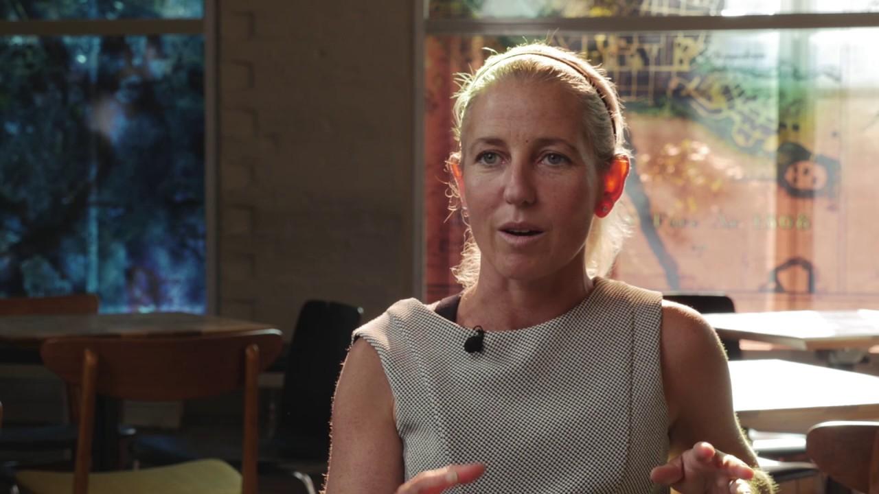 Angela Lewis Wikipedia hintsa high performance talks: angela cullen