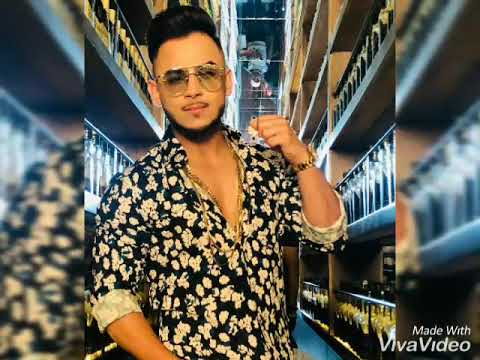 She Don T Know Millind Gaba New Song 2019 Directed By Kabir Khan M4 Masti Group Youtube