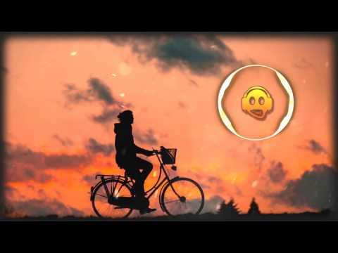 Owl City - Fireflies (SMLE Remix) - Musica sin Copyright