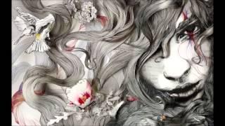 Lydia Scarfo Ft Yan Garen - Fever (Mikeandtess Remix)