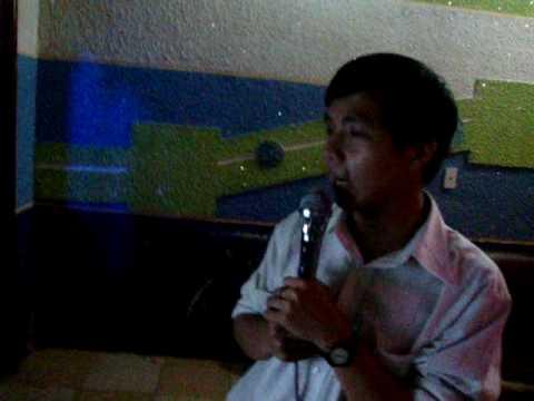 Dam cuoi Mai di karaoke Phuong.mp4