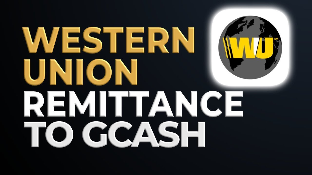How Does Wiring Money Through Western Union Work