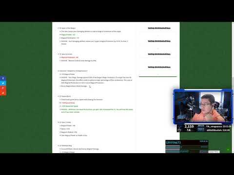 SEASON 5 SNEAK PEAK ITEM CHANGES - Datamining - Smite