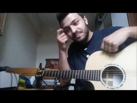 Akustik Gitar Alırken Yaşadıklarım