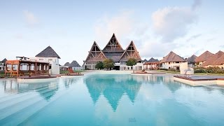 BEAUTIFUL HOTELS IN ZANZIBAR