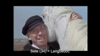 Georges Brassens - Heureux qui, comme Ulysse