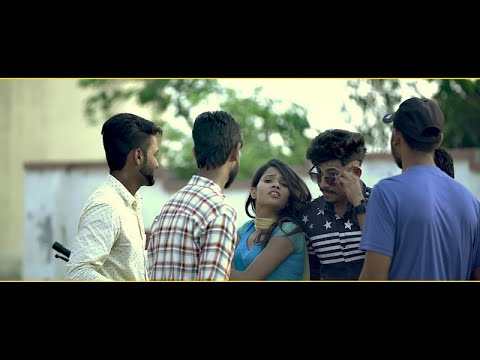 Feem Di Dali Full HD Official Video Song - Singer : B Singh - Latest Punjabi Video song 2017