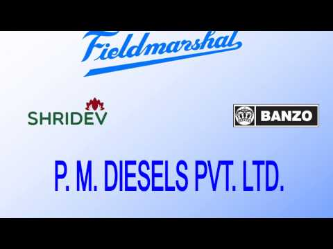 Fieldmarshal Electric Products
