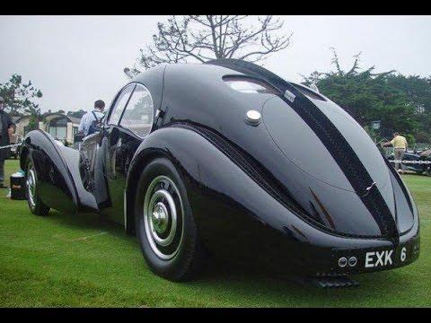 most expensive car ever sold bugatti youtube. Black Bedroom Furniture Sets. Home Design Ideas