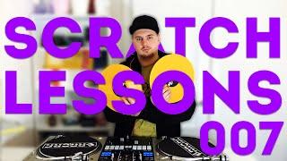 Учимся Cкретчить! Урок №7 - Joe Cooley Scratch   ERRORRlessons
