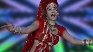 DJ Runiche Me Baaje   Renu Rangili   New Super Hit Dj Mix Rajasthani Song