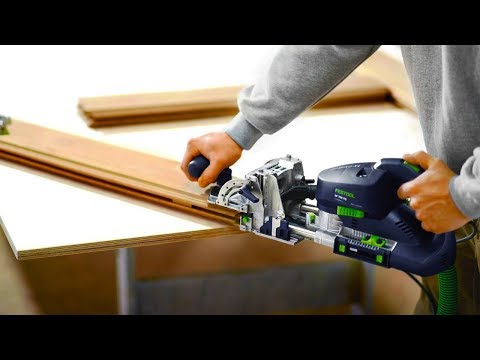 5 Amazing WoodWorking Skills Techniques Tools. Wood DIY Projects You MUST See  On Amazon