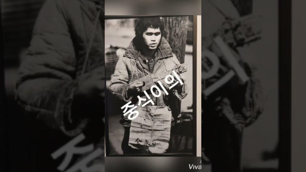 [반딧불챌린지 수상작] 개그 상 - 윤창환  님