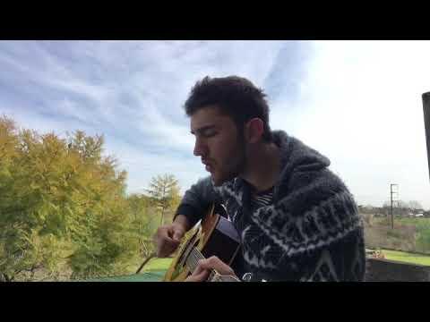 Terraza Wos Cover Santi Maluendez Chords Chordify