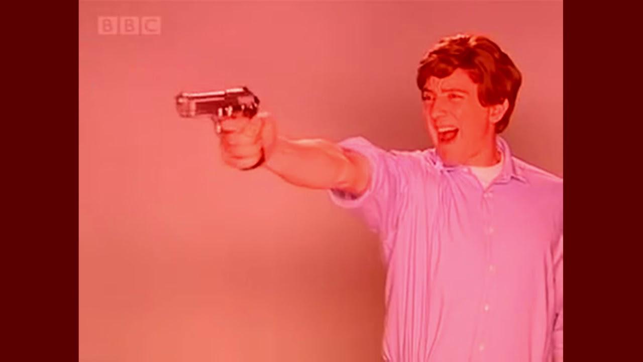 Kitchen gun, derek bum, peter serafinowicz, gun, kitchen. Kitchen Gun Loud Roblox Id - Tentang Kitchen