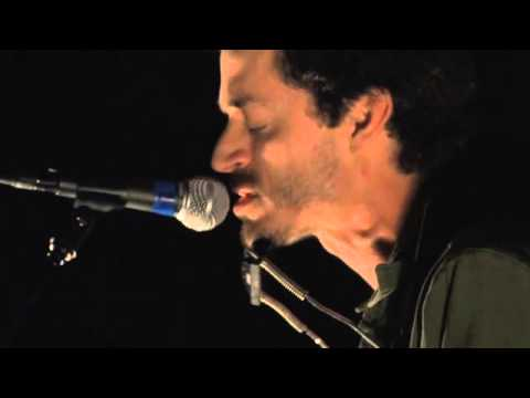 AA Bondy - American Heart - 2/26/2009 - Slim's