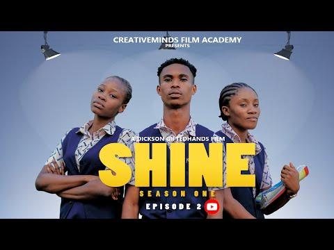 Download Shine series season 1 - Episode 2
