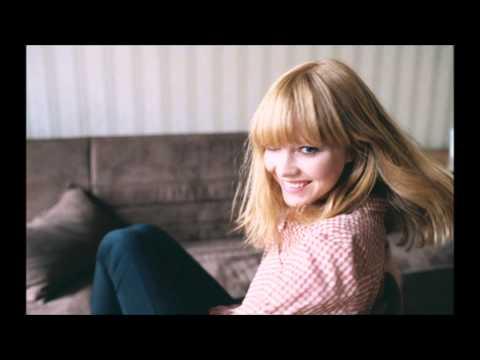 Lucy Rose - Like An Arrow (Live)