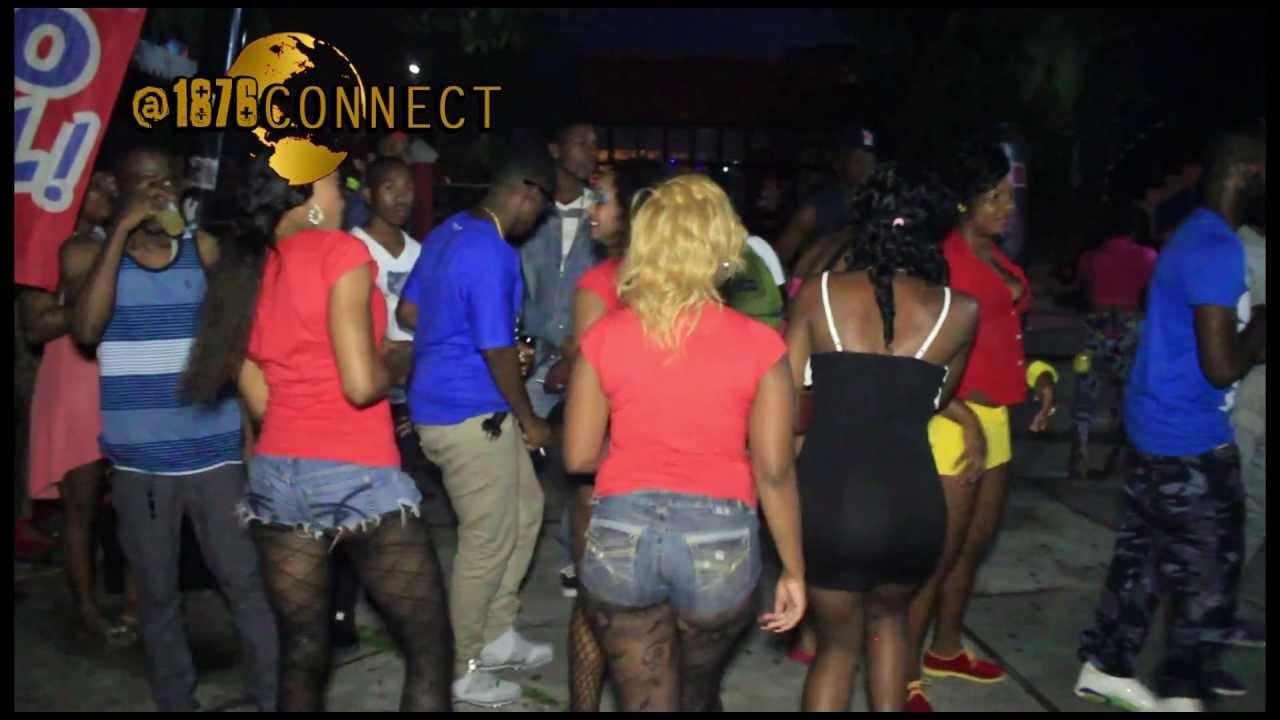 Jamaica Sex Clubs 28