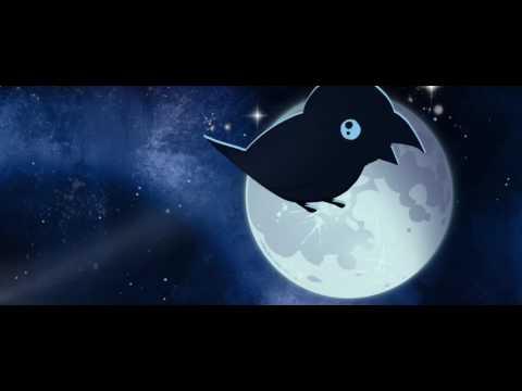 Samuel Goldwyn FilmsTitmousePariahAKW Worldwide 2016