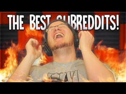 THE BEST ROASTS ON REDDIT!! - THE WORLDS BEST SUBREDDITS