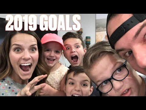 you-want-to-do-what-sharing-2019-goals