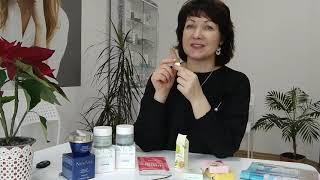 Маски для лица интенсивный дополнительный уход за кожей