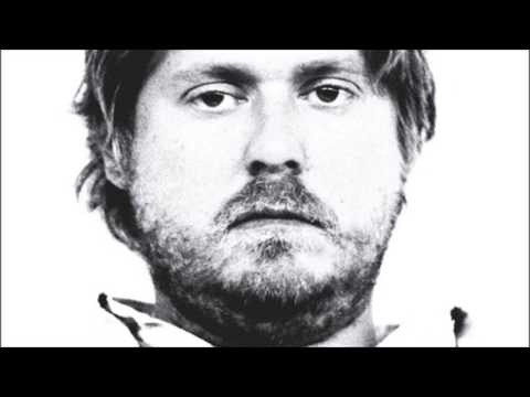 Sam Hyde argues with Tim heidecker over World Peace Cancellation