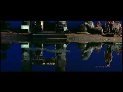 Orugalluke pilla full video song