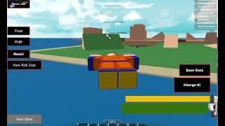 lt,s play roblox part1 lp