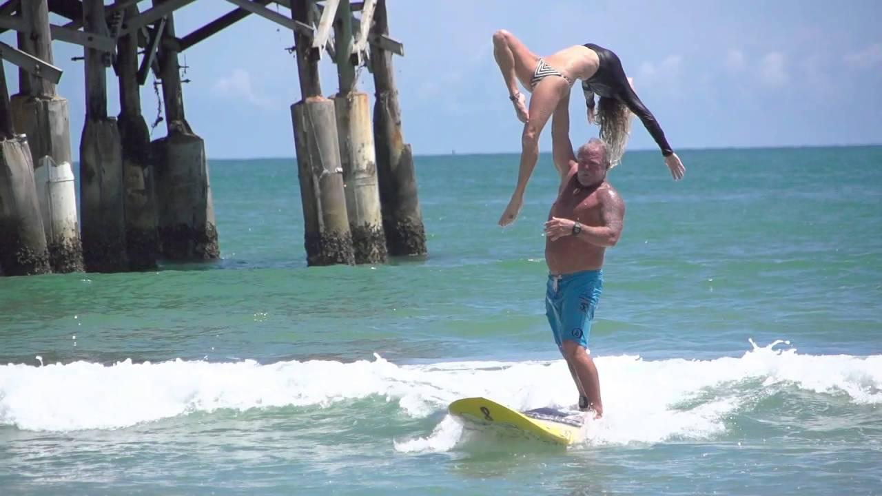Surf Forecast Cocoa Beach Fl