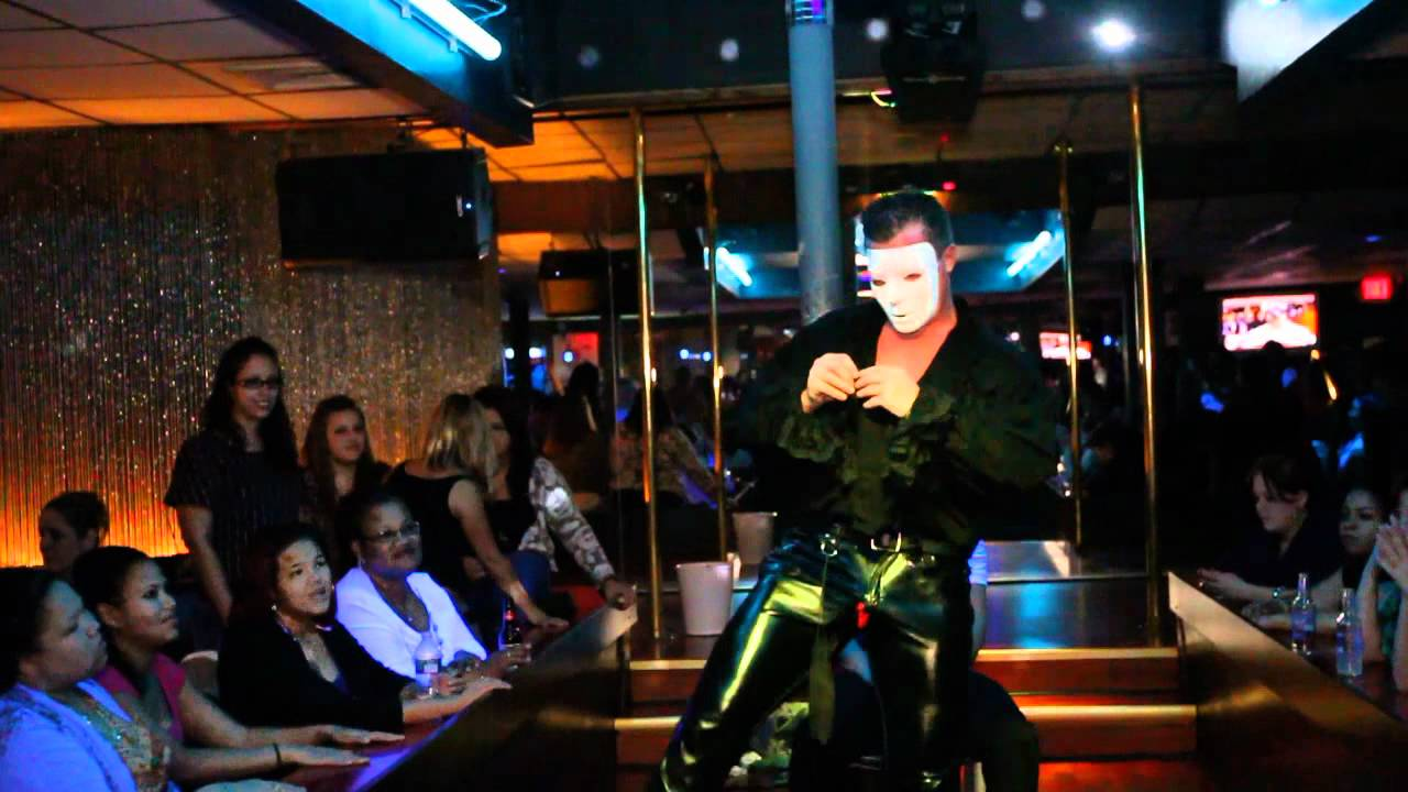 Remarkable, boston male strippers sorry