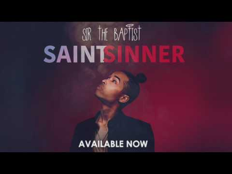 Sir The Baptist - God Is On Her Way [OFFICIAL AUDIO]