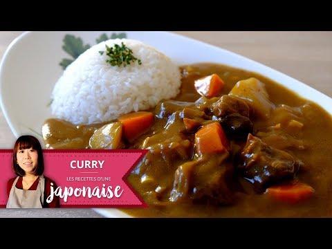 recette-riz-au-curry-japonais-|-les-recettes-d'une-japonaise