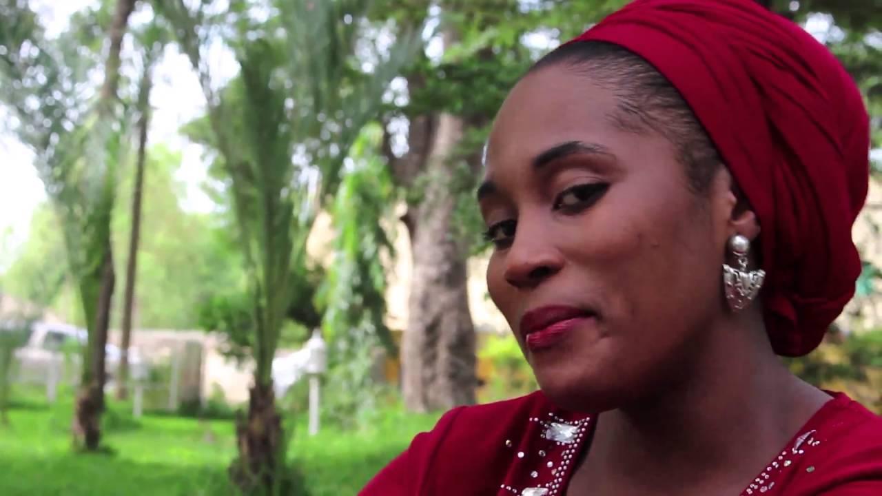 Download WAKA LOKACHI (Hausa Films & Music)