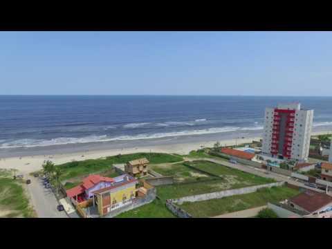 Youtube AGodoi Imóveis Capa: Residencial Bem Estar I - Itanhaém