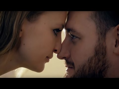 EMI Band - Nie Mów Nigdy żegnaj (official Video)