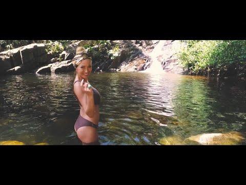 DJ Lia - It's The Way (Sean Finn Remix) - Official Video Mp3